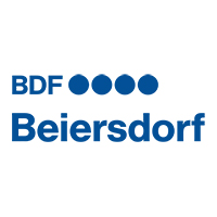 Beiersdorf-1