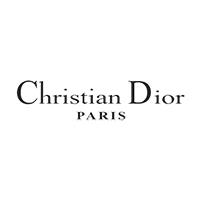 Christian-Dior