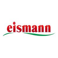 Eismann-1