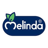 Melinda-1