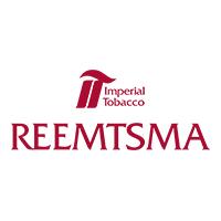 Reemtsma-1