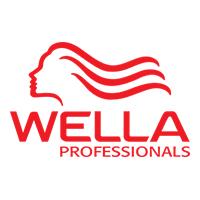 Wella-1