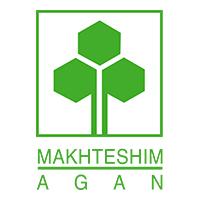 Makhteshim-Agan