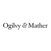 OgilvyMather