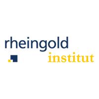 Rheingold-Institute